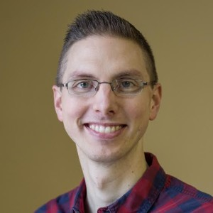 Mark Essenburg