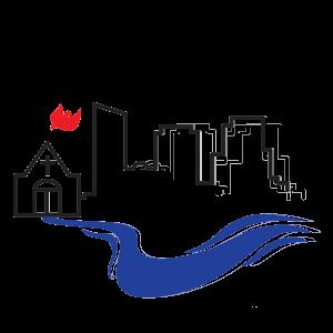 GAC-Logo-V5-nbmod