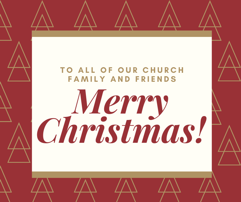 Protected: Gold Avenue Church Christmas Photo Album